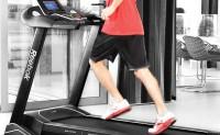 英国锐步跑步机是什么档次?