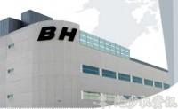BH跑步机是什么档次