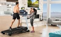 体重160斤选择什么跑步机?